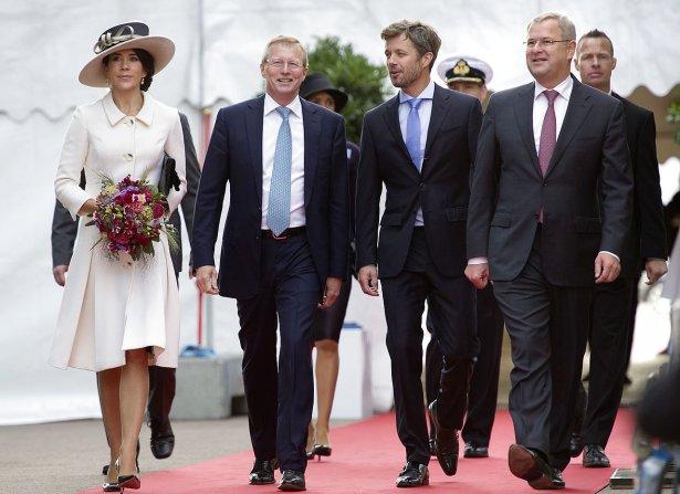 Mary y Frederik - Página 18 6828825-hendes-kongelige-hjhed-kronprinsessen-verdens-strste-skib-p