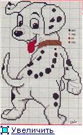 Рисунки и схемы для Интарсии C6a644b919eat