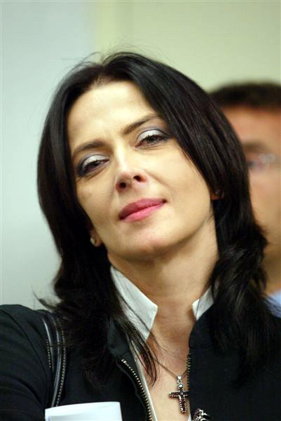 Irina Deryuguina - Page 2 B727b03ad412