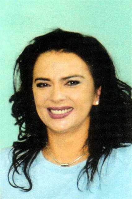 Irina Deryuguina - Page 2 E7b3ae7a1c1b