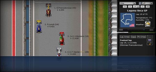 [Jeu] Grand Prix Racing Online Xslideshow_1