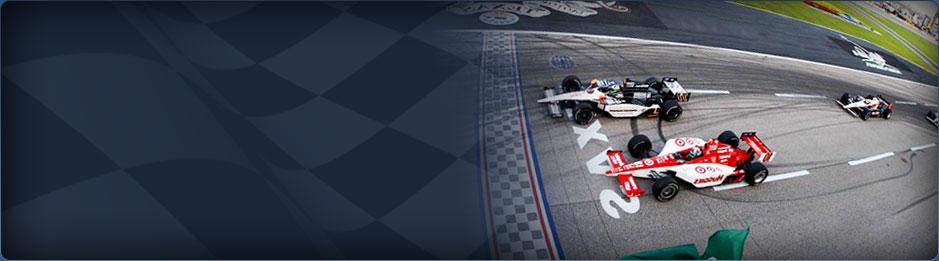 [Jeu] Grand Prix Racing Online Masthead_indy2