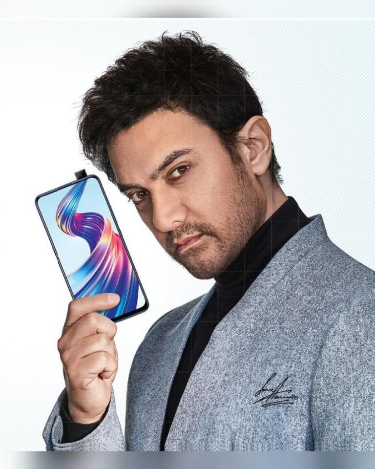 Аамир Кхан / Aamir Khan - Страница 8 2de966fa2752