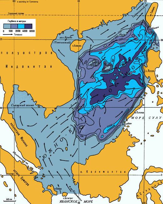 Блог Изиды.Что произошло с китайской подводной лодкой? 10a7af778f63