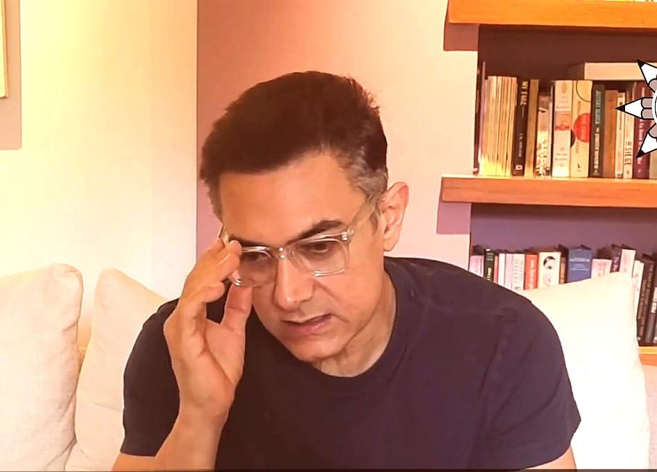 Аамир Кхан / Aamir Khan - Страница 8 5e244f0ddc11