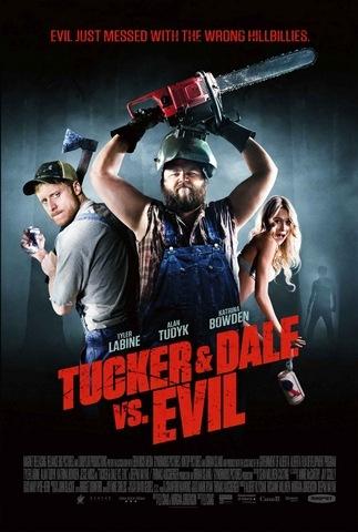 Убойные каникулы / Tucker and Dale vs Evil (2010) 6f45988d80ad