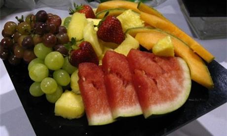 Volim voće - Page 19 I2139w460h276xyz1001