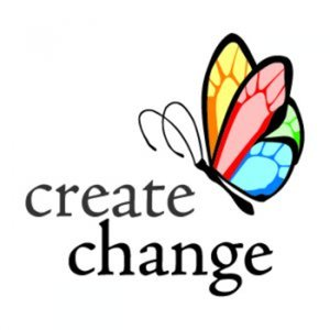 Embrace Your Power to Create Change 1152179_300