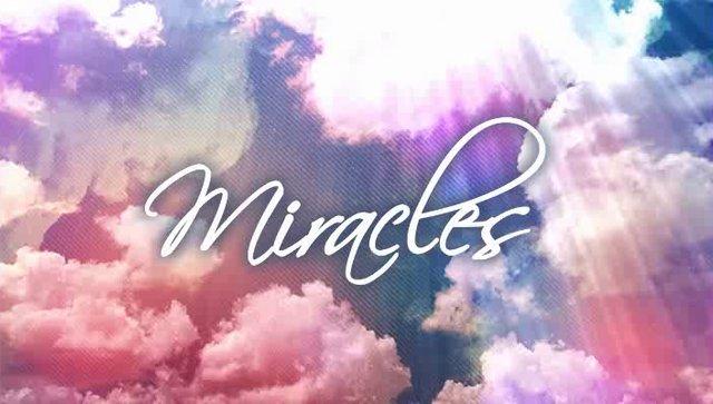Miracles..... 374970634_640