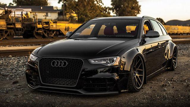 I'm curious....(Top 15 Cars) 394823384_640