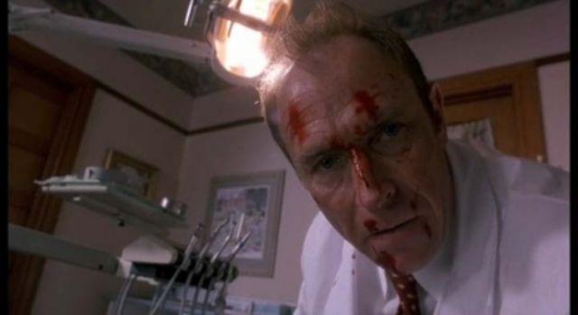 El Dentista / The Dentist - Brian Yuzna (1996) 419164256_640