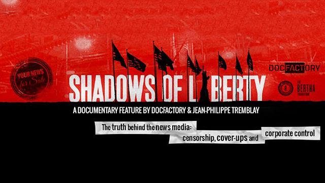 Shadows of Liberty (Sombras de la libertad) 432093166_640
