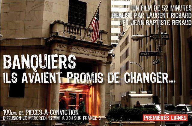 Banquiers : ils avaient promis de changer 436088337_640