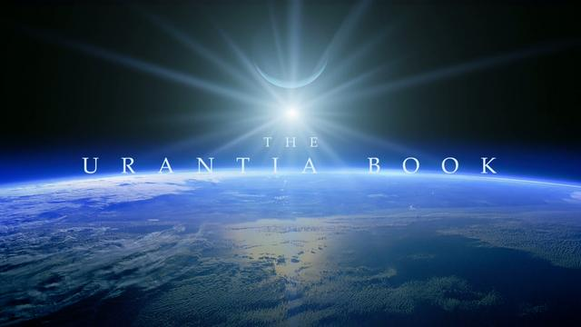 Archangelic Queens of Heaven and the United States of the Solar System - Page 37 65963586_640