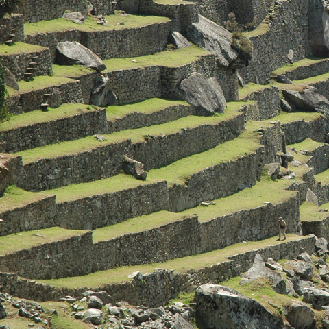 Peru - Page 5 Peru_18