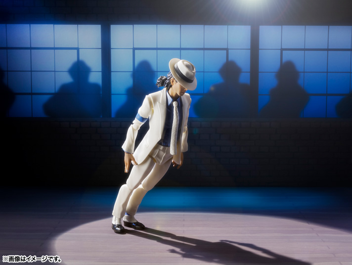 Action figure di Smooth Criminal prodotta da Bandai 890b67ba691d95f3bb6d6807126d88d4_item_0000010718_hTsRlwGS_08