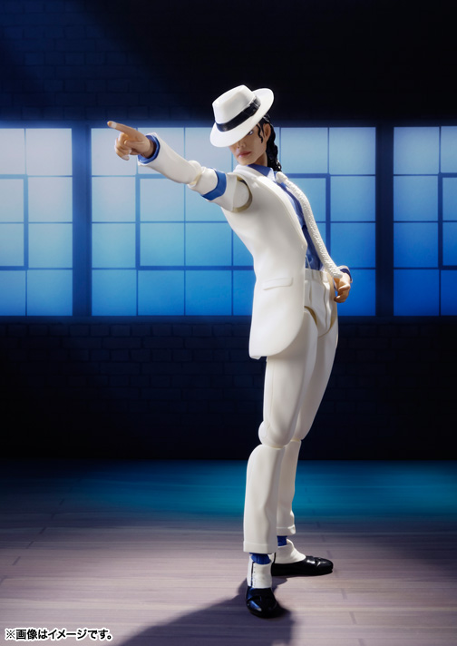 Action figure di Smooth Criminal prodotta da Bandai Ad0f86491a6ba42ce8907d9a7419bb6d_item_0000010718_hTsRlwGS_01