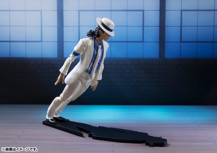 Action figure di Smooth Criminal prodotta da Bandai D60a73efa8fb6b13d4abc8904e88c513_item_0000010718_hTsRlwGS_07