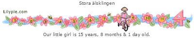 Hur långa förlossningar?