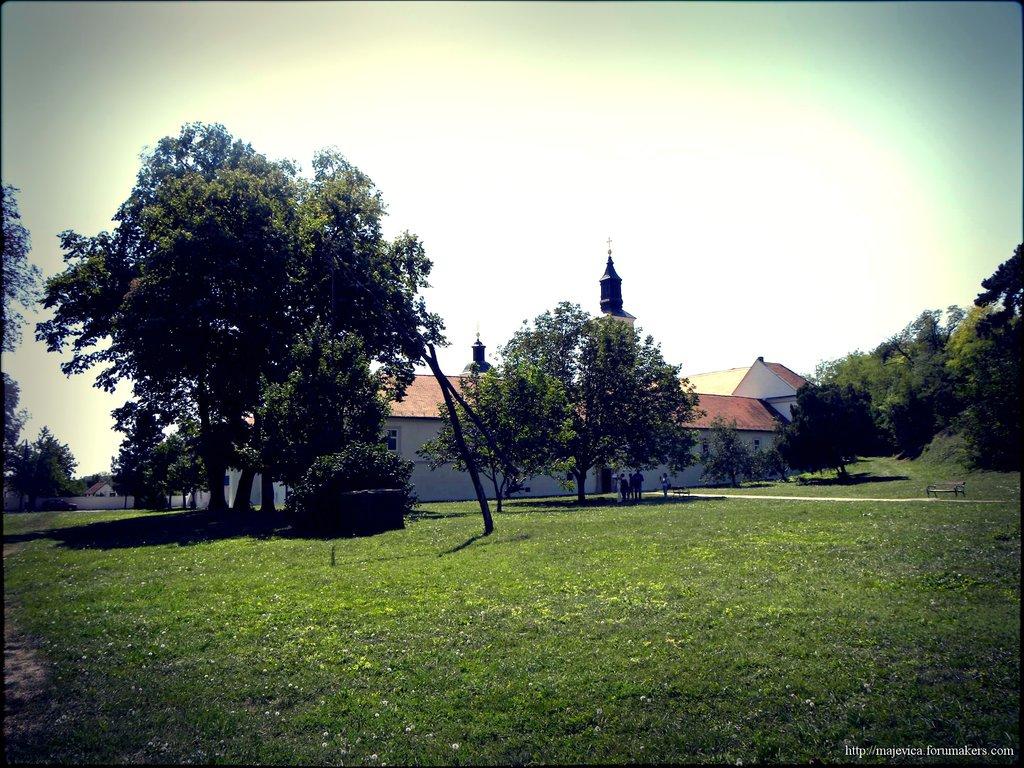 Maнacтиp Kpyшeдол Imgsrc.ru_49840522edH