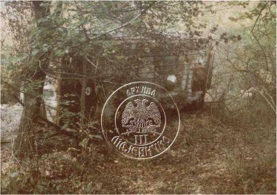 Ратни злочини над мајевичким Србима 45369291Sdd
