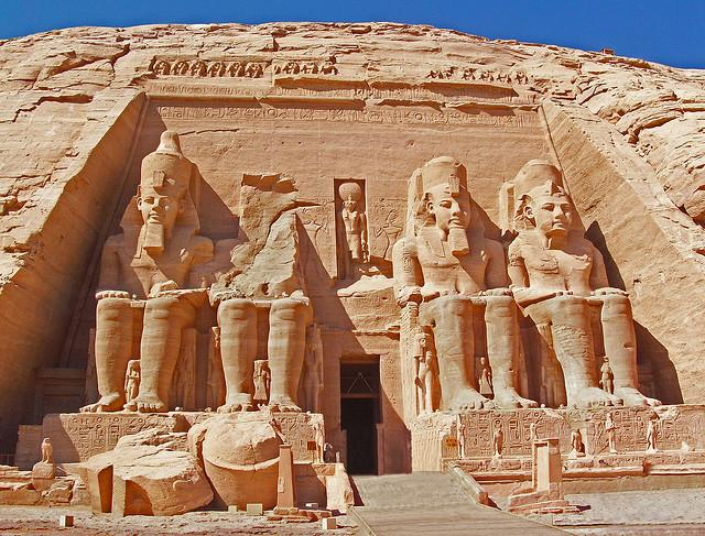 Najlepši hramovi na svetu 6476633264fd1be2bc0d08289043480