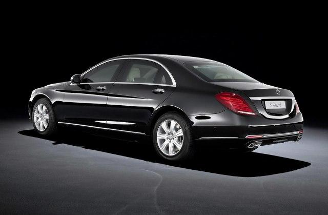 Mercedes-Benz  - Page 2 167654806453e0c5cf70b89876921237_big
