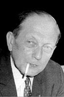 Colonel Hervé De BLIGNIERES,chef d'Escadrons au 1 REC en Indoet puis.... 12476666