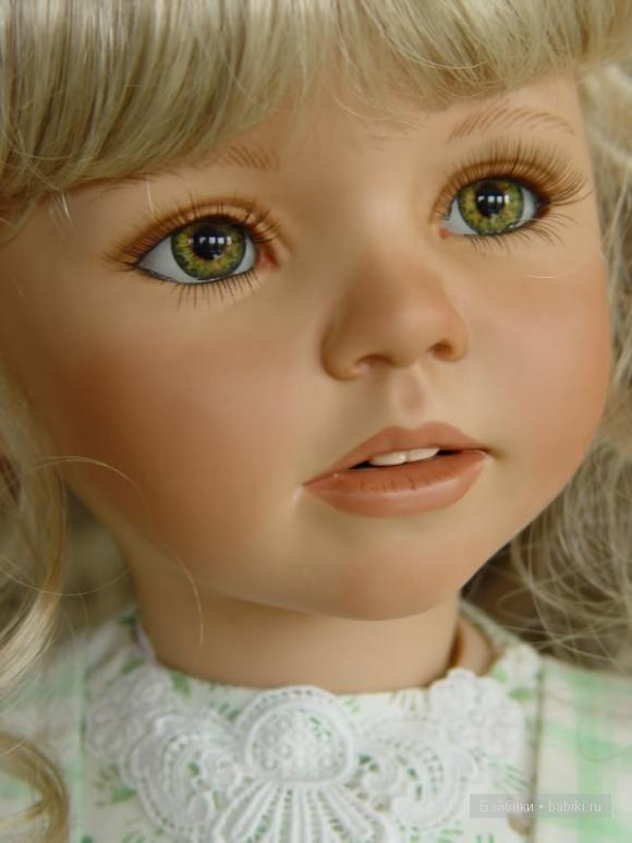 Кукольный дом 148a70