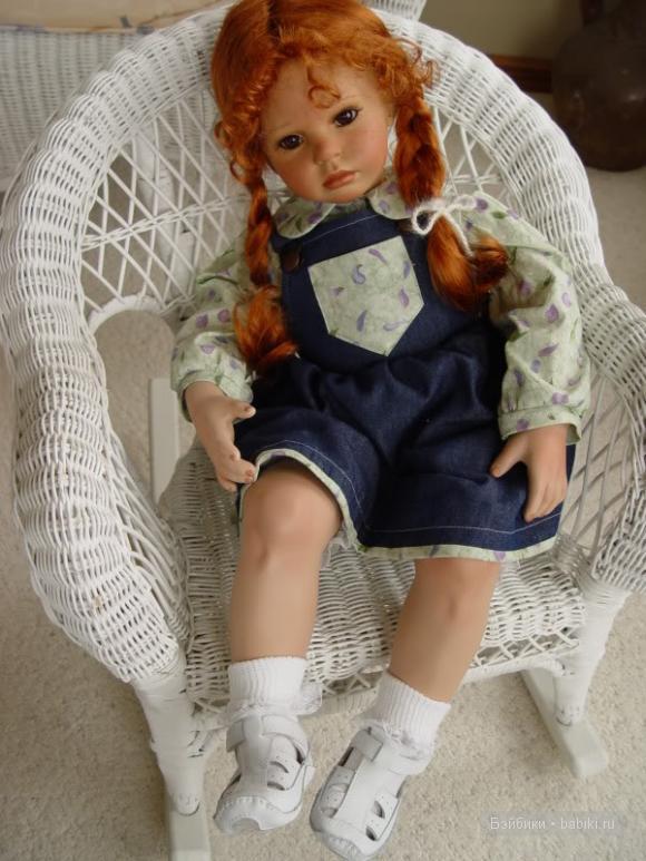 Кукольный дом F524ff