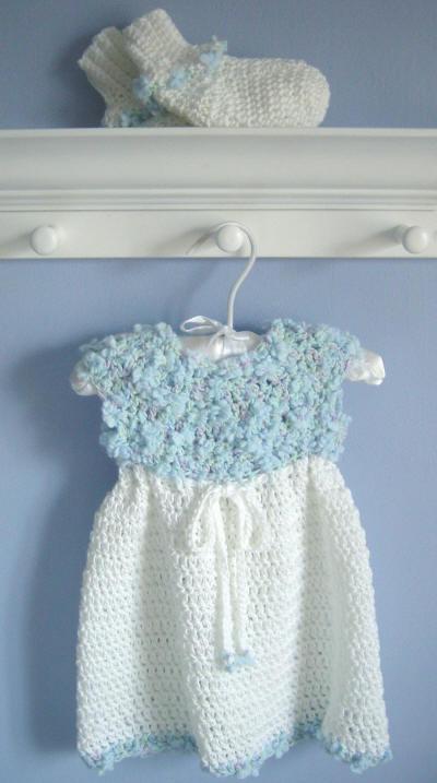 فساتين الملاك الصغير قوي Dress-lazy-daisy