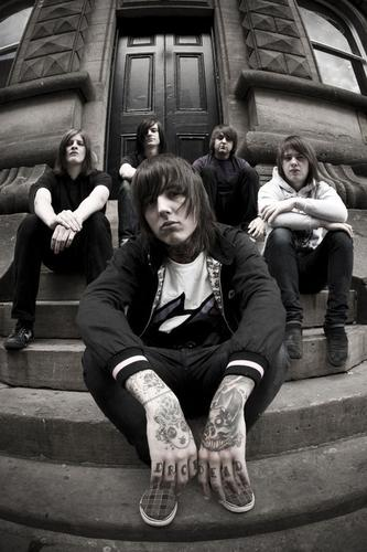 Bring me the horizon Bring-me-the-horizon1