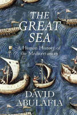 Libros clásicos de geografía y viajes (índice en el primer post) Abulafia_The_Great_Sea