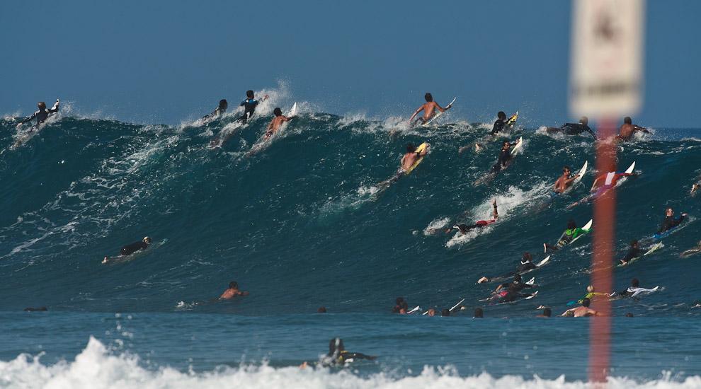 Distruzione della Terra Pipe_hawaii_jan2012_00999