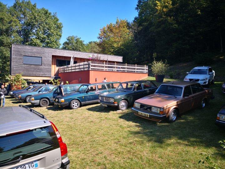 [Sildenaf] Les Volvo du Sild 11_1537212076