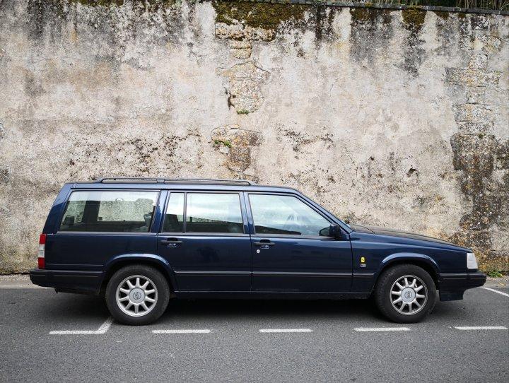[Sildenaf] Les Volvo du Sild 11_15545851363