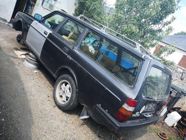 [Sildenaf] Les Volvo du Sild 11_15616182991