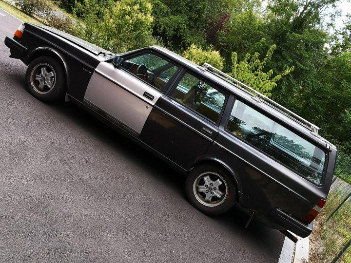 [Sildenaf] Les Volvo du Sild 11_15654507083
