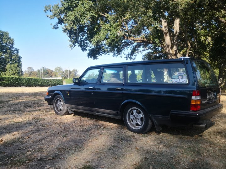 [Sildenaf] Les Volvo du Sild 11_15683990814