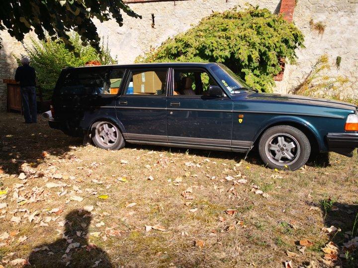[Sildenaf] Les Volvo du Sild 11_15686631834
