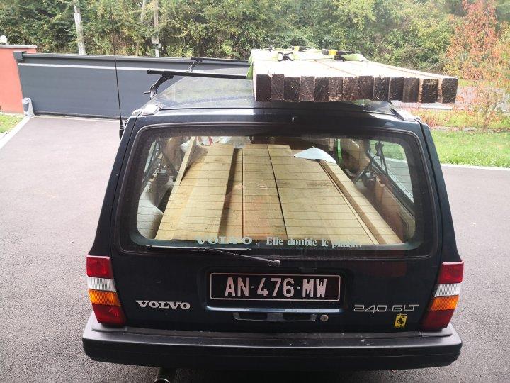 [Sildenaf] Les Volvo du Sild 11_15720349772