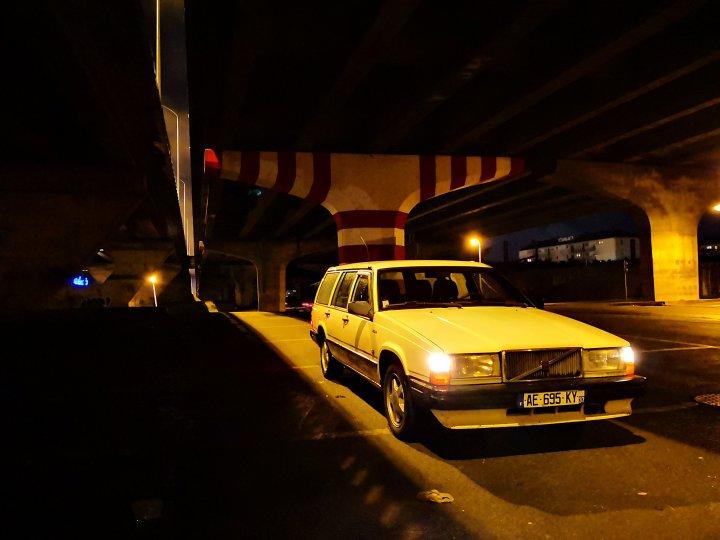 [Sildenaf] Les Volvo du Sild 11_15761781633
