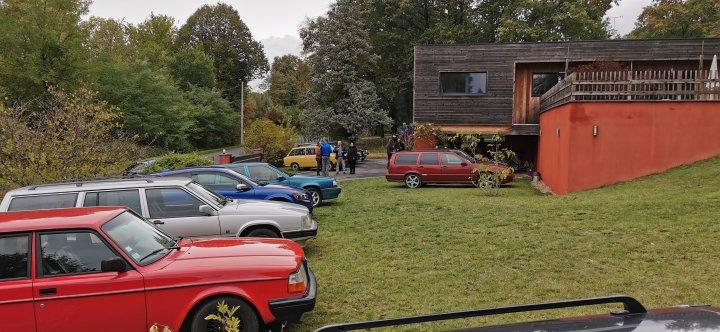[Sildenaf] Les Volvo du Sild 11_16017558454