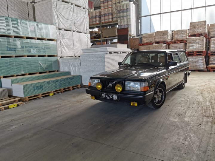 [Sildenaf] Les Volvo du Sild 11_16190340851