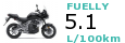 Equipamento motard no LIDL!! - Página 2 74873