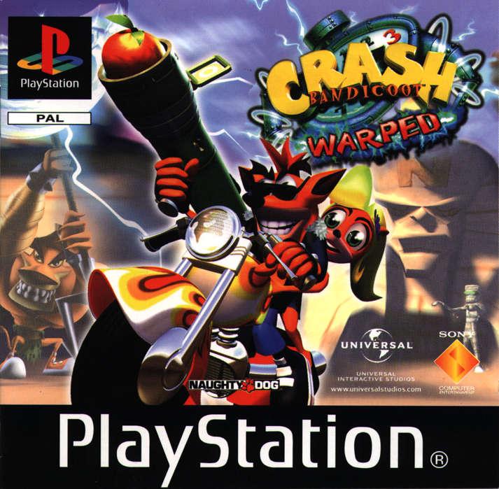 ¿Qué videojuegos marcaron tu infancia? Crash_bandicoot3-1