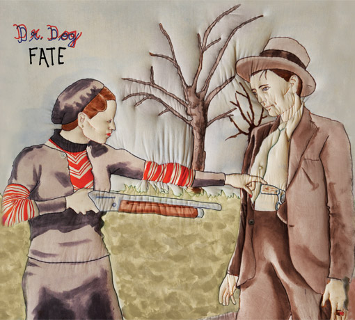 FLEET FOXES Dr-dog_fate