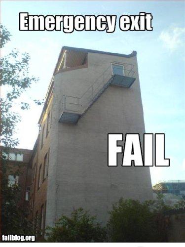 Pics engraçadas. - Página 2 Fail-owned-exit-fail