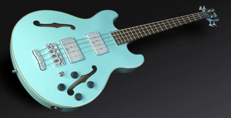 Lançamento: Warwick RockBass Star Bass Maple WPS1904%2085PP%20MAP%20FRnew_01