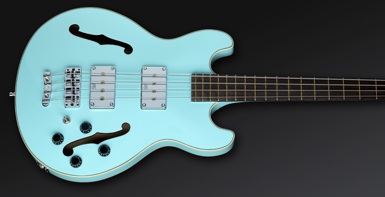 Lançamento: Warwick RockBass Star Bass Maple WPS1904%2085PP%20MAP%20FRnew_02